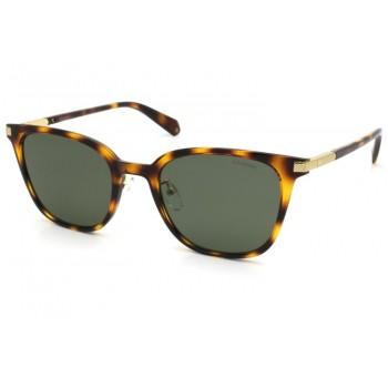 Óculos de Sol Polaroid PLD2072/F/S/X 086UC 53-22