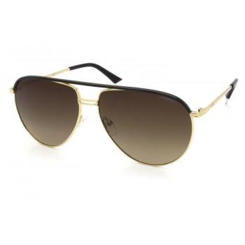 Óculos de Sol Polaroid PLD2089/S/X 01QLA 61-13