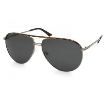 Óculos de Sol Polaroid PLD2089/S/X 31ZM9 61-13