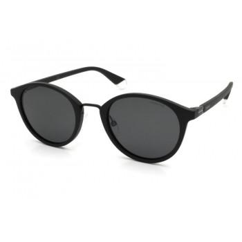 Óculos de Sol Polaroid PLD2091/S 003M9 50-24