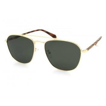 Óculos de Sol Polaroid PLD2106/G/S J5GUC 57-18