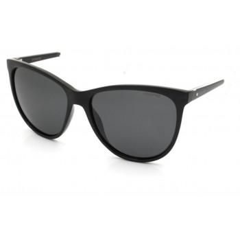 Óculos de Sol Polaroid PLD4058/S 807M9 57-16