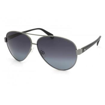 Óculos de Sol Polaroid PLD4061/S 6LBWJ 61-11