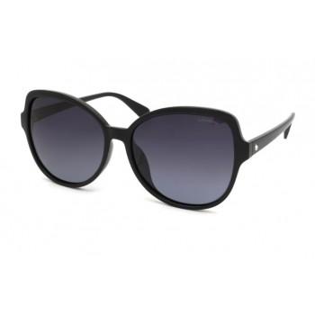 Óculos de Sol Polaroid PLD4088/F/S 807WJ 60-16