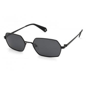 Óculos de Sol Polaroid PLD6068/S 807M9 56-18