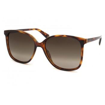 Óculos de Sol Polaroid PLD6096/S 086LA 57-16