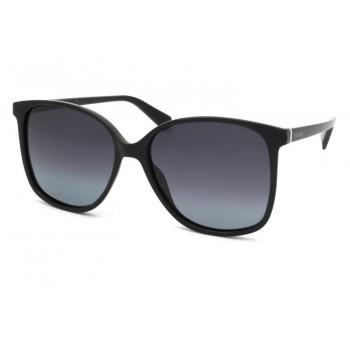 Óculos de Sol Polaroid PLD6096/S 807WJ 57-16