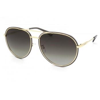 Óculos de Sol Polaroid PLD6116/G/S RHLLB 61-16