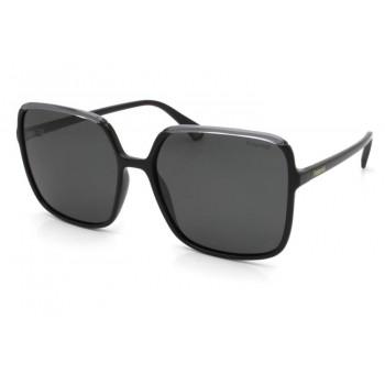 Óculos de Sol Polaroid PLD6128/S 08AM9 59-17