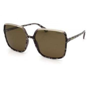 Óculos de Sol Polaroid PLD6128/S XLTSP 59-17