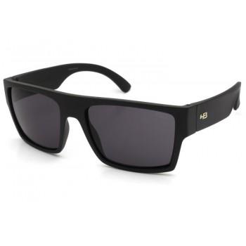 Óculos de Sol HB LOUD 010361 0243 57-19