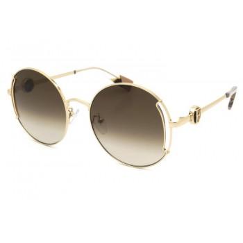Óculos de Sol Furla SFU346 300Y 54-19
