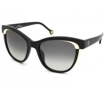 Óculos de Sol Carolina Herrera SHE787 0700 52-19