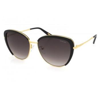 Óculos de Sol Victor Hugo SH1285 0300 56-15