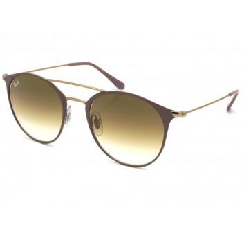 Óculos de Sol Ray-Ban RB3546L 9071/51 52-20