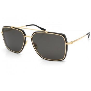 Óculos de Sol Tom Ford LIONEL TF750 01D 60-16