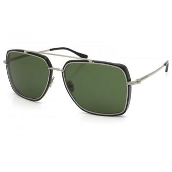 Óculos de Sol Tom Ford LIONEL TF750 01N 60-16