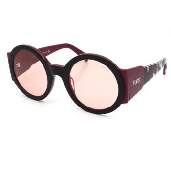 Óculos de Sol Emilio Pucci EP149 05Y 52-24