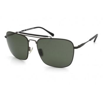 Óculos de Sol Carolina Herrera SHE159 627P 58-17