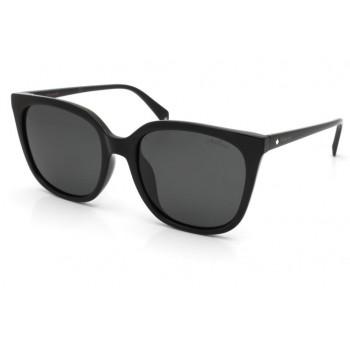 Óculos de Sol Polaroid PLD4083/F/S  807M9 56-19