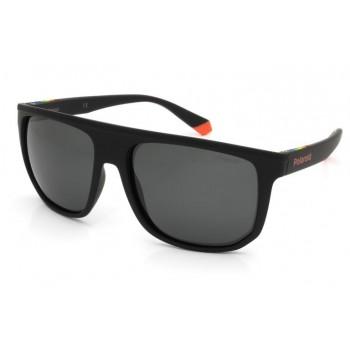 Óculos de Sol Polaroid PLD7033/S 807M9 57-16