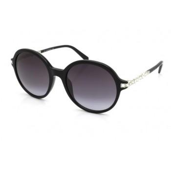 Óculos de Sol Swarovski SK264 01B 53-19