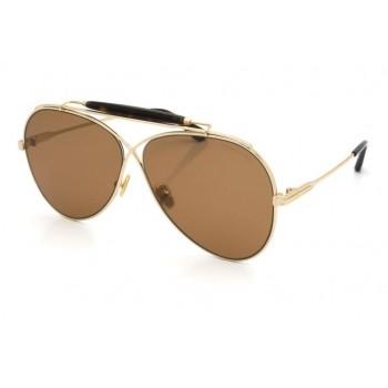 Óculos de Sol Tom Ford HOLDEN TF818 28E 60-11