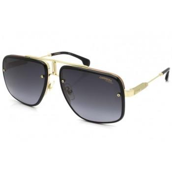 Óculos de Sol Carrera GLORY II RHL90 59-18