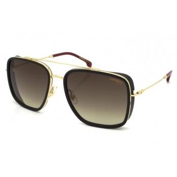 Óculos de Sol Carrera 207/S AU2HA 57-18