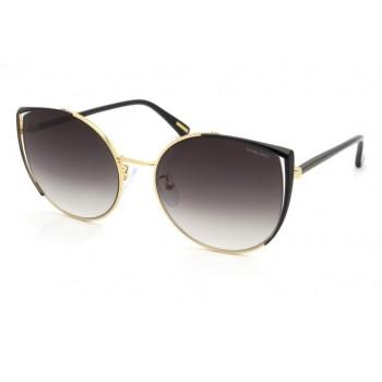 Óculos de Sol Victor Hugo SH1292 0301 56-19