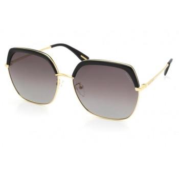 Óculos de Sol Victor Hugo SH1289 0300 61-15