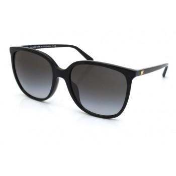 Óculos de Sol Michael Kors ANAHEIM MK2137U 30058G 57-18