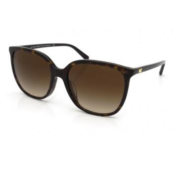 Óculos de Sol Michael Kors ANAHEIM MK2137U 300613 57-18