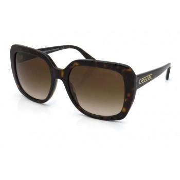 Óculos de Sol Michael Kors MANHASSET MK2140 300613 55-18