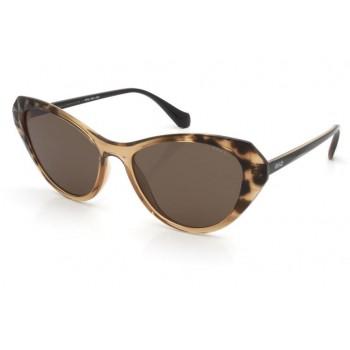 Óculos de Sol Grazi GZ4043 H941 55-17