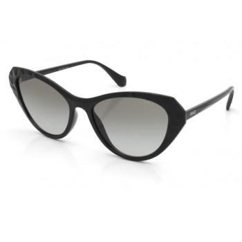 Óculos de Sol Grazi GZ4043 H942 55-17