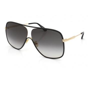 Óculos de Sol Tom Ford BRADY TF841 28B 64-8