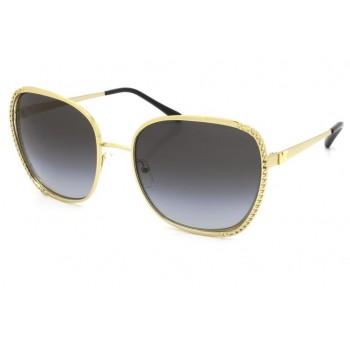 Óculos de Sol Michael Kors AMSTERDAM MK1090 10148G 59-19