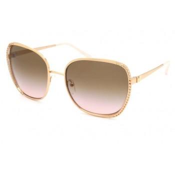 Óculos de Sol Michael Kors AMSTERDAM MK1090 110811 59-19