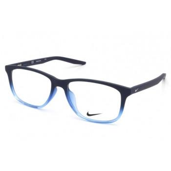 Armação Nike 5019 422 50-15
