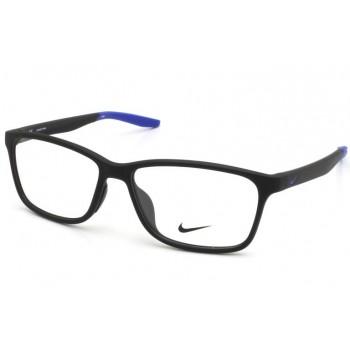 Armação Nike 7118 008 55-14