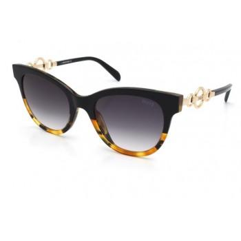 Óculos de Sol Emilio Pucci EP157 05B 54-21