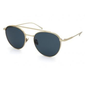 Óculos de Sol Lacoste L216S 714 52-19