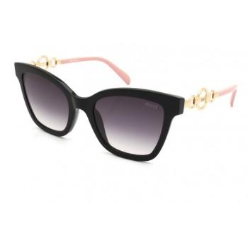Óculos de Sol Emilio Pucci EP158 01B 54-21