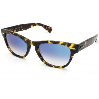 Óculos de Sol Ray-Ban LARAMIE RB2201 1332/3F 54-20