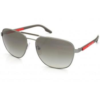 Óculos de Sol Prada SPS53X 7CQ-02M 60-17
