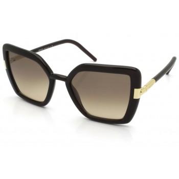 Óculos de Sol Prada SPR09W 05M-3D0 54-20