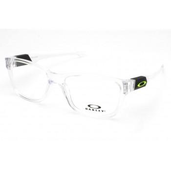 Armação Oakley TOP LEVEL OY8012-0250 50-15