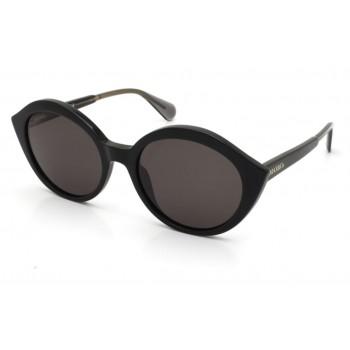 Óculos de Sol MAX&Co. MO0030 01A 54-19