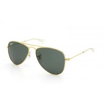 Óculos de Sol Ray-Ban RJ9506S 223/71 50-13